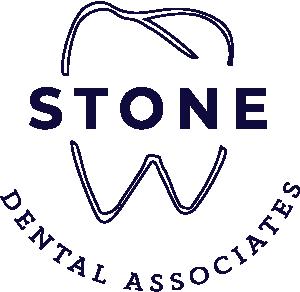 Stone Dental Associates